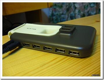 mobile01-0172a0e020232cc02423342fc093b4e4-thumb.jpg