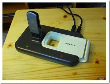 mobile01-28f09e38674bcf9b16c4c195e0231812-thumb.jpg