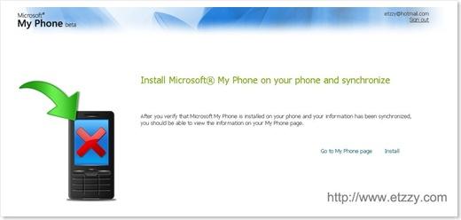02-28-0911-40-30maxthon-shot-thumb.jpg