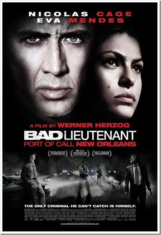 bad-lieutenant-poster