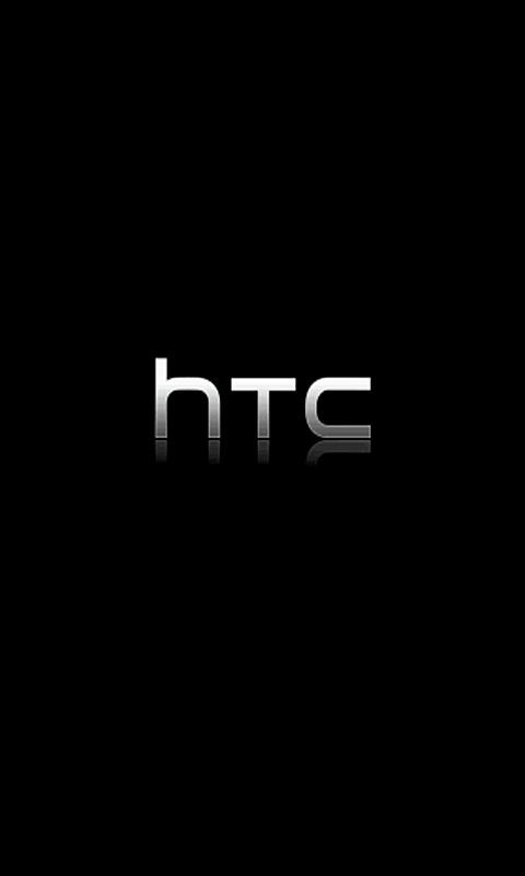 800htc.png.thumb_.jpg
