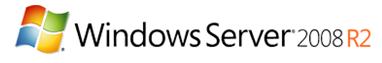 windows server 2008 版本概述