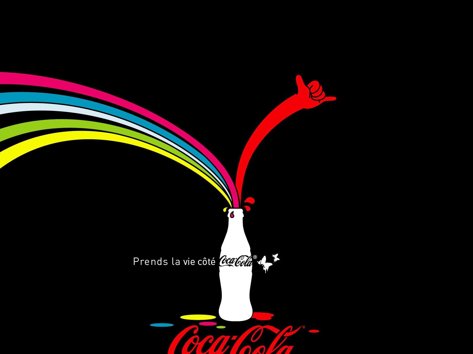 向改变者致敬--百事可乐出了个逆天的包装