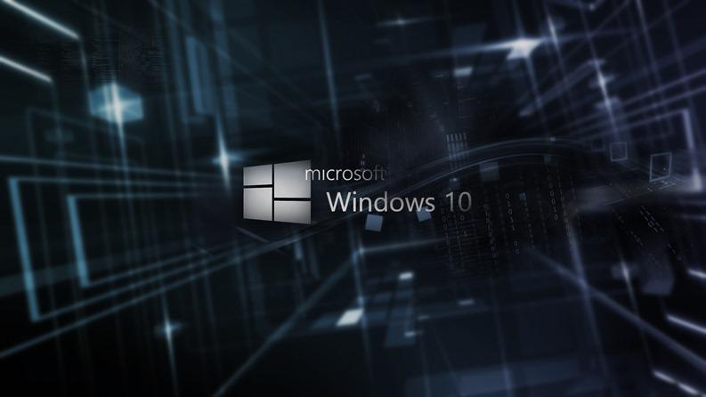 zt微软官方提供的免费正版 Windows 8.1/Win10/7/XP/Vista 操作系统虚拟机镜像下载