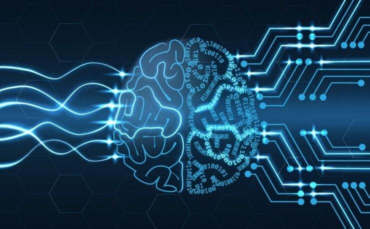 AI 如何助力电网智能化?
