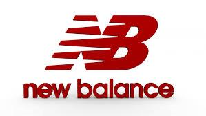 新百伦、纽百伦和new balance到底哪个是真的?该买哪个?