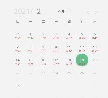 QQ图片20210220172237